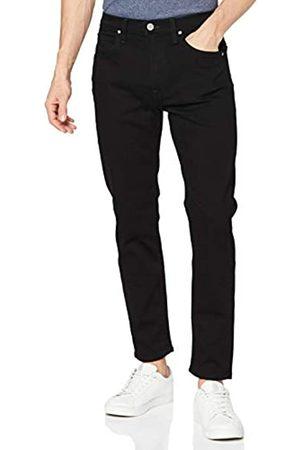 Lee Herren Austin Jeans