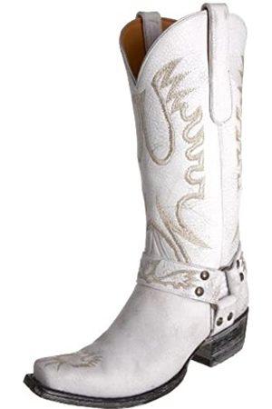 Old Gringo Women's Adler Boot