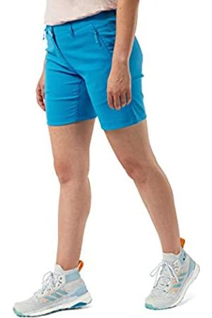 Craghoppers Damen Kiwi Pro Wander-Shorts