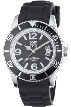 Pure Grey Tom Watch Damen-Armbanduhr Sport WA00001