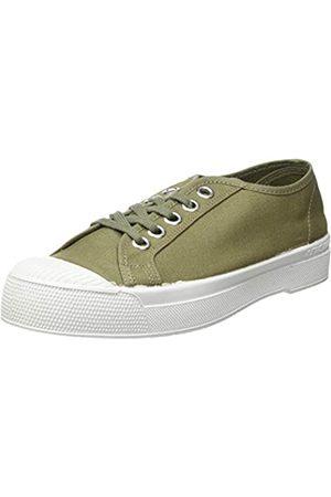 Bensimon Damen Romy B79 Sneaker