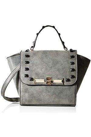 For Time Damen Shopper Große Einkaufstasche