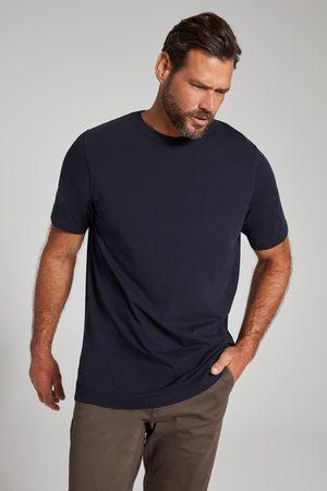 JP 1880 T-Shirt, Herren