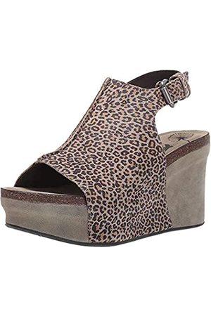 OTBT Damen JUNT Wedge Schuh (8 M US)
