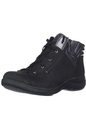 Aravon Damen REV STRIDARC Waterproof Low Boot Stiefelette