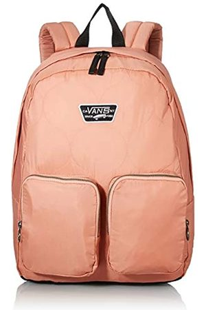 Vans Womens VN0A4S6XZLS Backpack