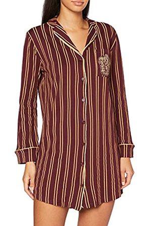 Women secret Damen 3598454 Pyjama-Set