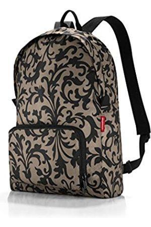 Reisenthel Mini maxi rucksack Maße: 30 x 45 x 11 cm/ Volumen: 14 l / waschbar bei 30 °C