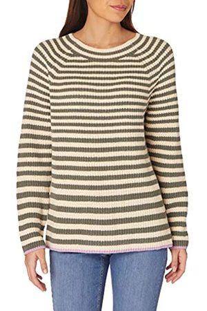 CECIL Damen 301476 Pullover