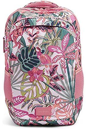 Vera Bradley Recycled Lighten Up Reactive XL Backpack