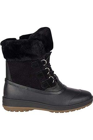 Sperry Damen Pacifica Alpine Boot Rain