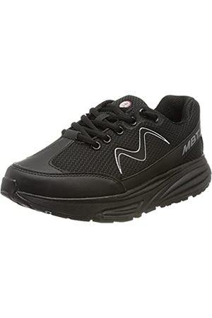 Mbt Damen Sport 1 Sneaker