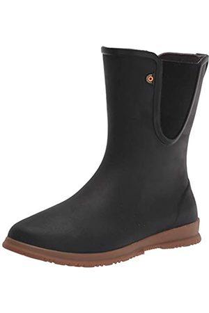 Bogs Damen Sweetpea Boot Tall Regenschuh