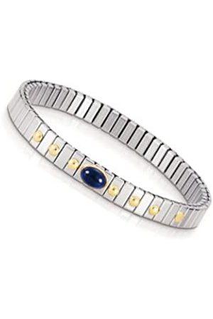 Nomination Damen-ArmbandKleinIolith042104/004