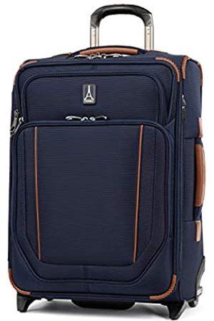 Travelpro Crew Versapack Softside Erweiterbares aufrechtes Gepäck - 4071826