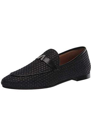 Aquatalia Damen Loafer