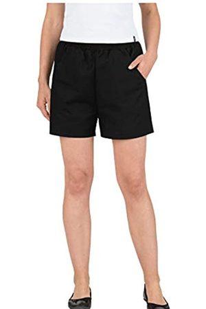 Trigema Damen 515301 Short
