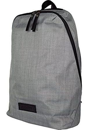 Harvest Label Connect Minimalist Archer Laptop-Rucksack - ASINPPOKAL27478