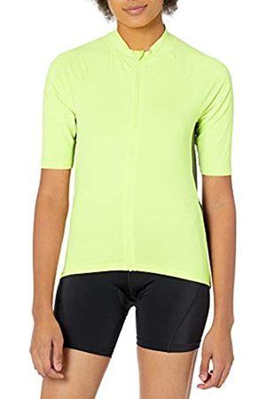 Amazon Short-Sleeve Cycling Jersey Athletic-Shirts S