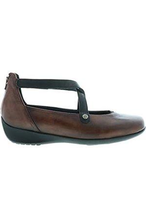 Wolky Women's Ambrosia Shoe