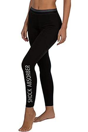 Shock Absorber Damen Active Branded Leggings