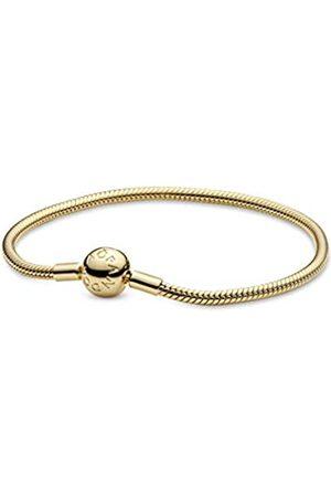 PANDORA Damen-Charm-Armbänder 925 Sterlingsilber 567107-16