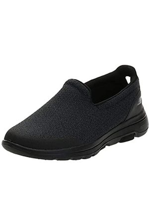 Skechers Men's Go Walk 5-55503 Sneaker