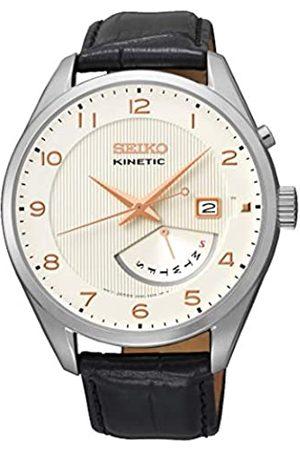 Seiko Watch SRN049P1