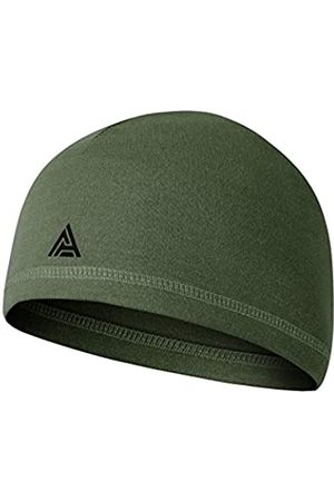 Direct Action BEANIE CAP FR Combat Dry Army Mütze Army Green One size