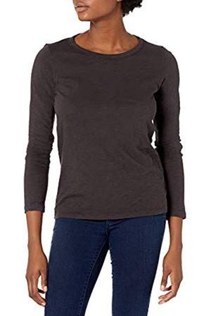 Graham & Spencer Damen Lizzie Originals Longsleeve Tee T-Shirt