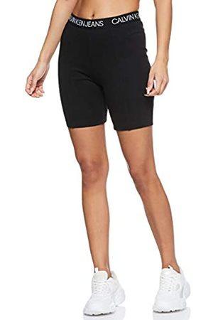 Calvin Klein Damen Milano Cycling Short