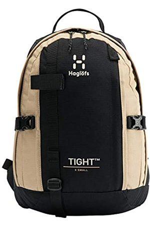 Haglöfs Wanderrucksack Tight X-Small smarte Details 1-SIZE 1-SIZE