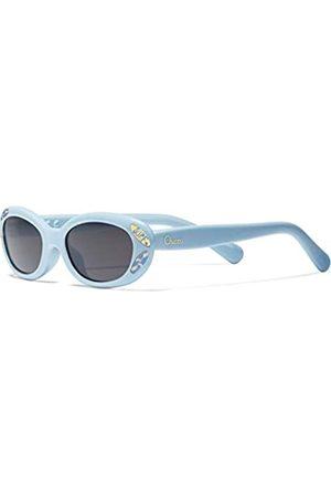 chicco Sonnenbrillen - Sonnenbrille für Kinder