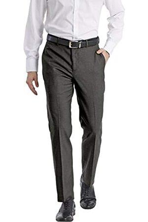 Calvin Klein Herren Jerome Anzughose