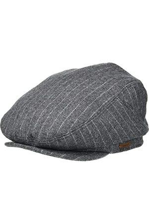 Barts Herren Oslo Cap Hut
