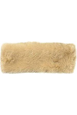 Barts Unisex Fur Headband Winter-Stirnband