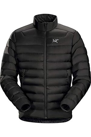 Arc'teryx Herren Outdoorjacken - Herren Cerium LT Men's Jacket
