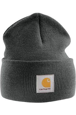 Carhartt Acrylic Watch Cap - Strickmütze Hüte Beanie Mütze Männer Kappe CHA18CLH-Universal
