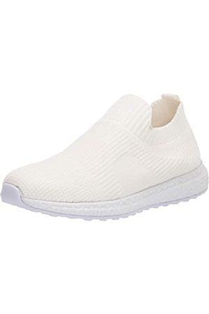 Blondo Damen Winter Sneaker