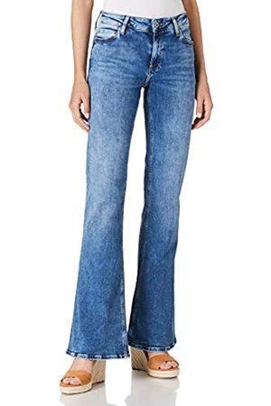 Cross Faye Jeans, MID