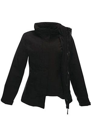 Regatta Damen Kingsley 3 In 1 Jacket Jacke 40