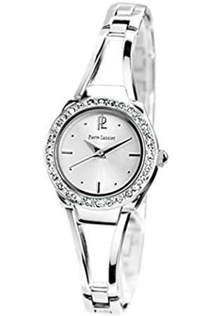 Pierre Lannier Damen-Armbanduhr Analog 138C621