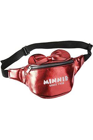Artesanía Schweintasche Minnie, für Damen