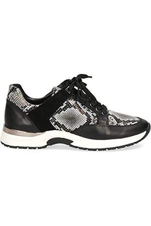 Caprice Damen 9-9-23700-25 Sneaker