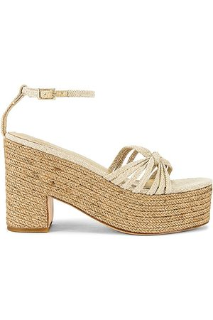LPA Bianca Wedges in . Size 6, 6.5, 7, 7.5, 8, 8.5, 9, 9.5.