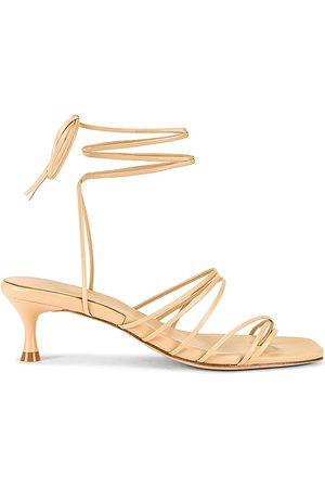 LPA Lucia Heel in . Size 5.5, 6, 6.5, 7, 7.5, 8, 8.5, 9, 9.5.