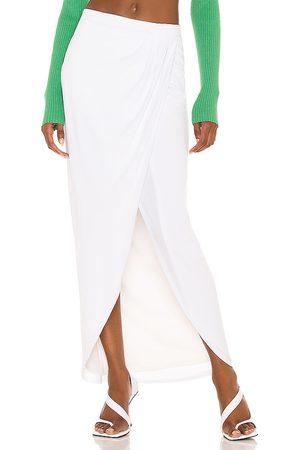 NBD Halena Skirt in . Size XXS, XS, S, M, XL.