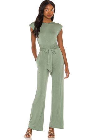 NBD Eloise Jumpsuit in . Size XXS, XS, S, M, XL.