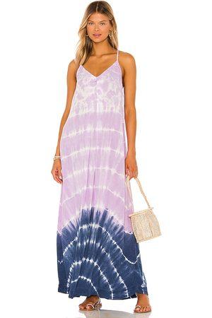 MICHAEL STARS Gloria Slip Dress in . Size XS, S, M.