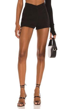 NBD Kaya Shorts in . Size XXS, XS, S, M, XL.